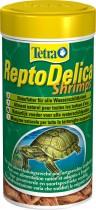 Фото 1 - Tetra ReptoDelica Shrimps  250 мл