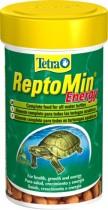 Фото 1 - Tetra ReptoMin Energy 250 мл