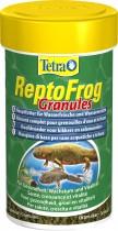 Фото 1 - Tetra ReptoFrog 100 мл