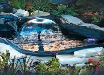Фото 1 - Sicce Happy Pond 2