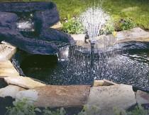 Фото 1 - Sicce Happy Pond 3