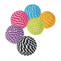 Фото 1 - Trixie Набор мячиков-спиралек
