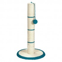 Фото 3 - Trixie Когтеточка-столбик 62,5 см
