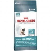 Фото 1 - Royal Canin  Intense Hairball 34 10 кг