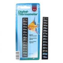 Фото 1 - Trixie LCD термометр