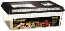 灶蝾 1 - Exo Terra Faunarium, 46�� 耢