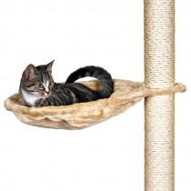 Фото 2 - Trixie гамак для кота 40 см