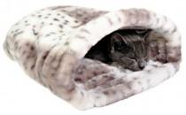 """Фото 1 - Trixie туннель для кота """"Leika"""" 46 х 33 х 27 см"""