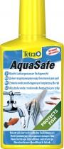 Фото 1 - Tetra AquaSafe 100мл