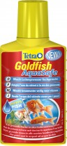 Фото 1 - Tetra AquaSafe Goldfish 100мл