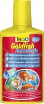 Фото 1 - Tetra AquaSafe Goldfish 250мл