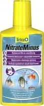 Фото 1 - Tetra Aqua Nitrat Min (жидкий) 100мл
