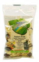 'ото 1 - Vitakraft Vita Verde - банан, ¤блоко, 100 гр