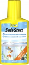 Фото 1 - Tetra Aqua SafeStart  50ml