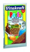 Фото 1 - Vitakraft PERLEN - витаминизированная смесь для попугаев с рыбьим жиром