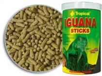 Фото 1 - Tropical Iguana Sticks,   250 мл