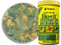 Фото 1 - Tropical Bio - Vit,   100 мл