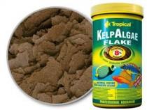 Фото 1 - Tropical Kelp Algae Flake, 300 мл
