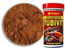 Фото 1 - Tropical Tubivit, 150 мл