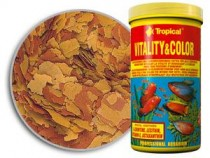 Фото 1 - Tropical Vitality & Color,  1200 мл