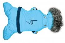 Фото 2 - Pet Fashion Костюм Макс XS