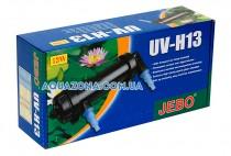 Фото 1 - Jebo UV-H13, 13 Вт